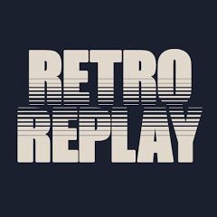RETRO REPLAY