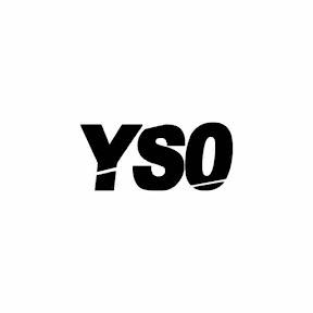 YS0 - ياسو