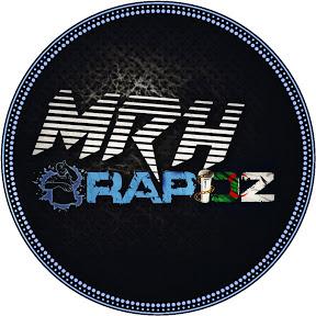 MRH / RAP DZ