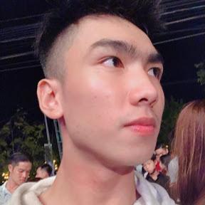 HƯNG WINNER