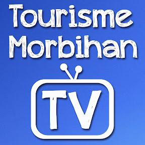 Tourisme Morbihan TV
