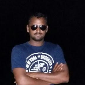 Mahendran Kumar