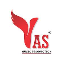 Yas Music Production