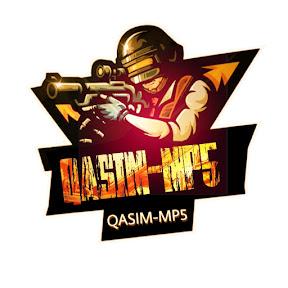 Qasim-MP5
