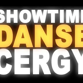 Centre Showtime Danse