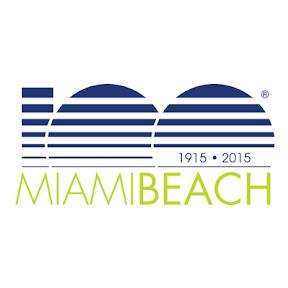 Miami Beach 100