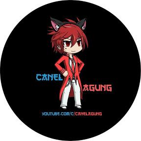 CANEL AGUNG