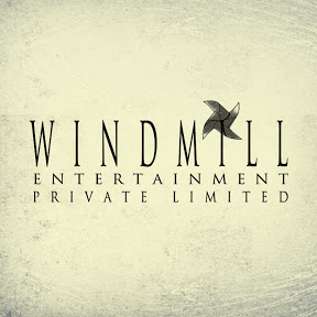Windmill Entertainment