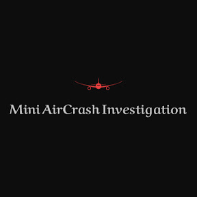 Mini Air Crash Investigation
