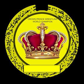 Crown Prince Wrestling