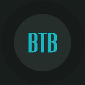 BTB MUSIC LYRICS