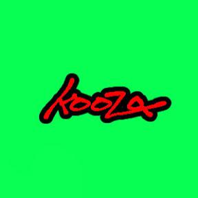 Kooza Nation