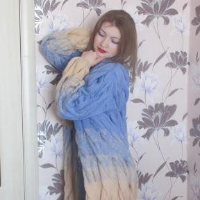 Татьяна Жарикова