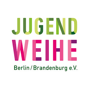 Jugendweihe Berlin Brandenburg e.V.
