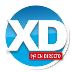 Series XD