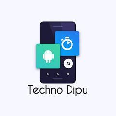 Techno Dipu
