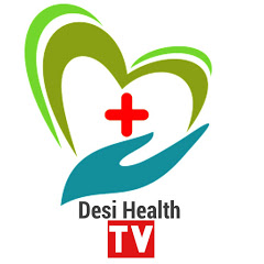Desi Health TV