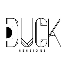 Duck Sessions