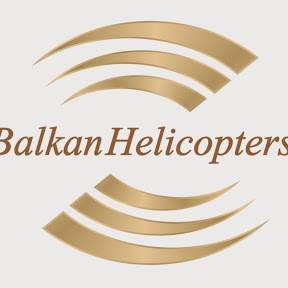 Balkan Helicopters Balkan Helicopters