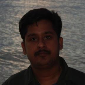 Badrinath Parameswaran