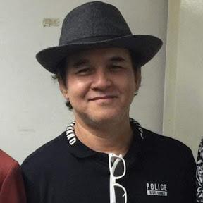 Kawee Jongjitt