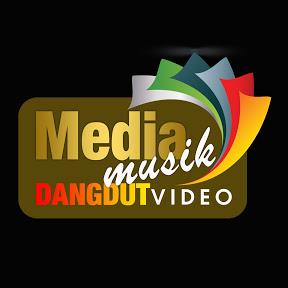 Media Cipta Persada Musik Dangdut Video