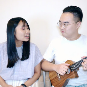Jeff Ng【雀夫音樂室】