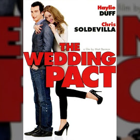 The Wedding Pact - Topic