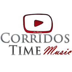 Corridos Time Music
