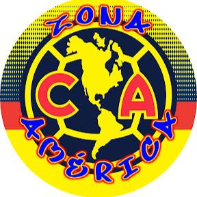 Zona América