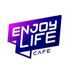 Enjoylife Cafe