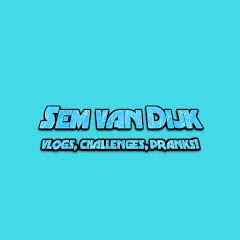 Sem van Dijk