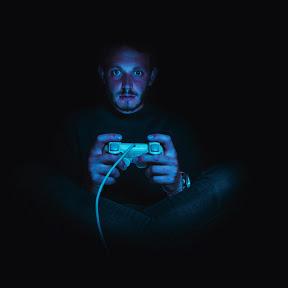pewdie gamer