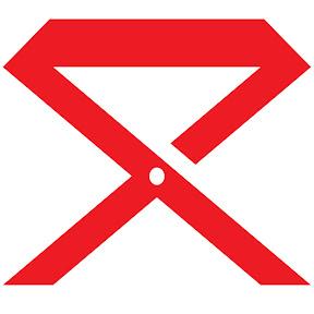 Symbol Syndication