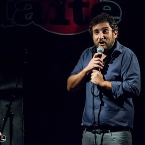 Emanuele Pantano