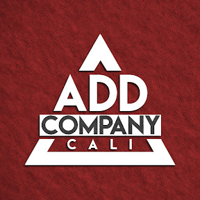 Add Company