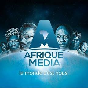 Afrique Media : La Télévison Panafricaine