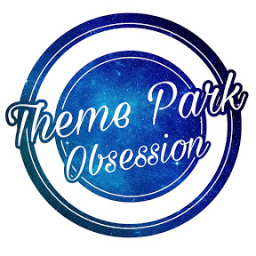 Theme Park Obsession