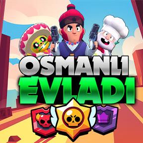 Osmanlı Evladı