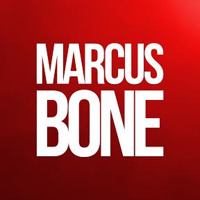 Marcus Bone