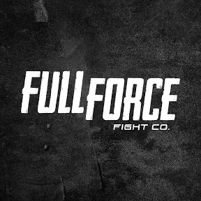 FullForceFightCo