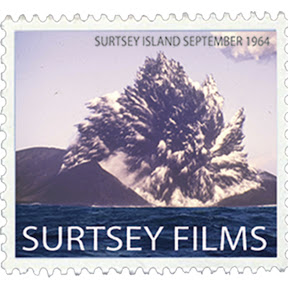 Surtsey Films