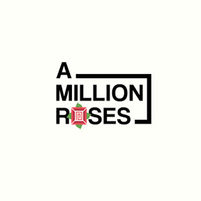 A million roses Tv