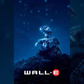 WALL-E - Topic