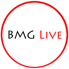 BMG Live (Lustige Videos)