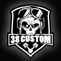 38 Custom