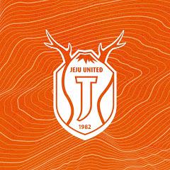 제주유나이티드FC - Jeju United FC