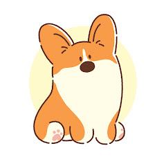 도기코기 Doggie Corgi