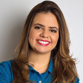 Clarissa Pereira Pedagoga
