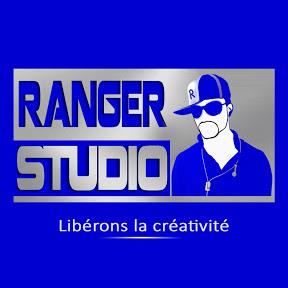 RANGER STUDIO